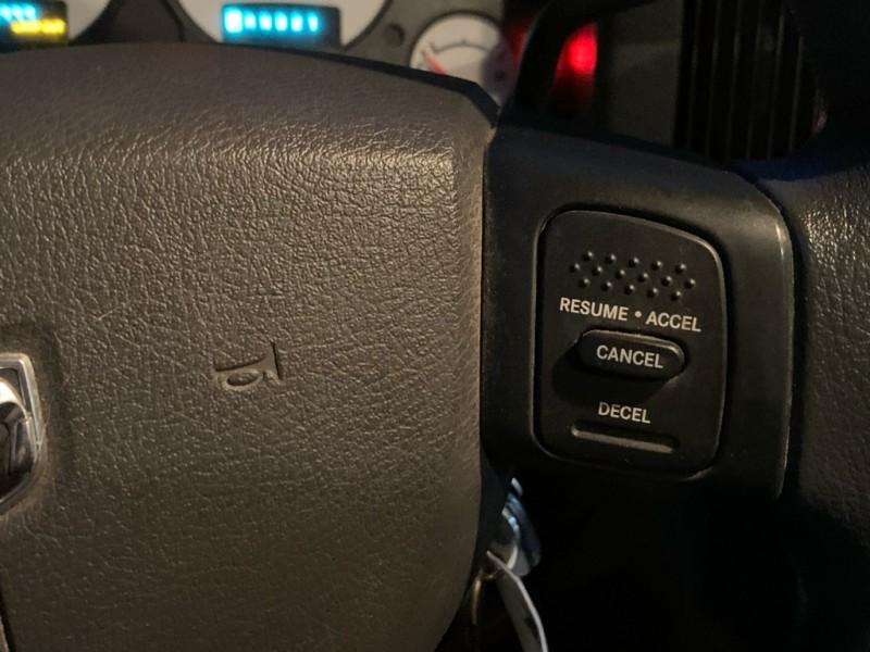 DODGE RAM 1500 2005 price $5,999