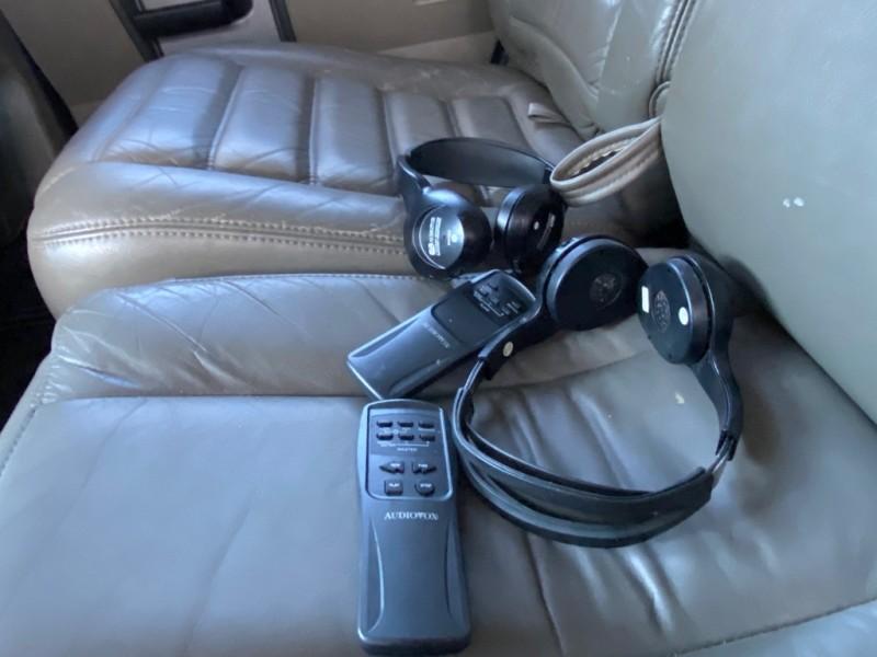 HUMMER H2 2003 price $11,999