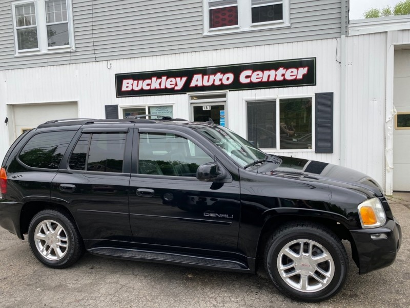 GMC ENVOY 2006 price $5,999