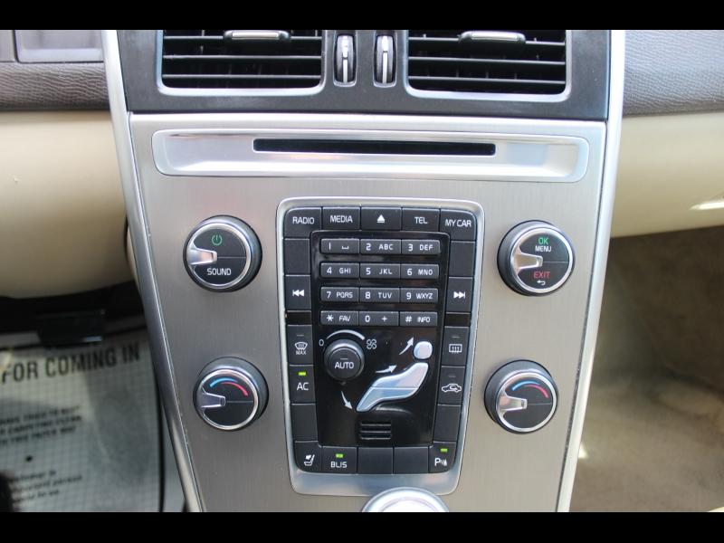 Volvo XC60 2013 price $8,999