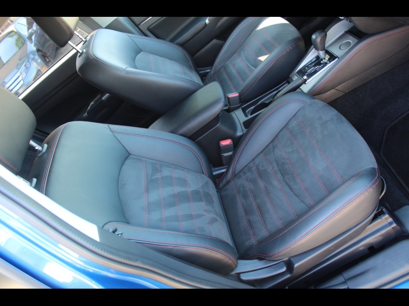 Mitsubishi Outlander Sport 2018 price $11,499