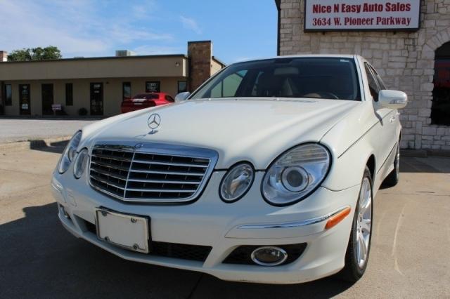 Inventory Luxury Auto Sales Inc Auto Dealership In Autos