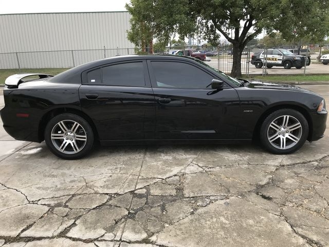 Dodge Charger 2013 price $14,990