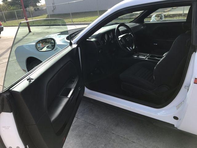 Dodge Challenger 2013 price $12,990