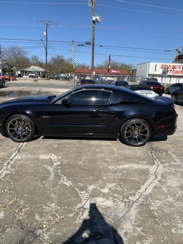 Ford Mustang 2014 price $19,150
