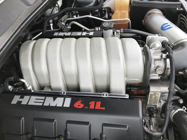 Dodge Challenger 2010 price $20,990