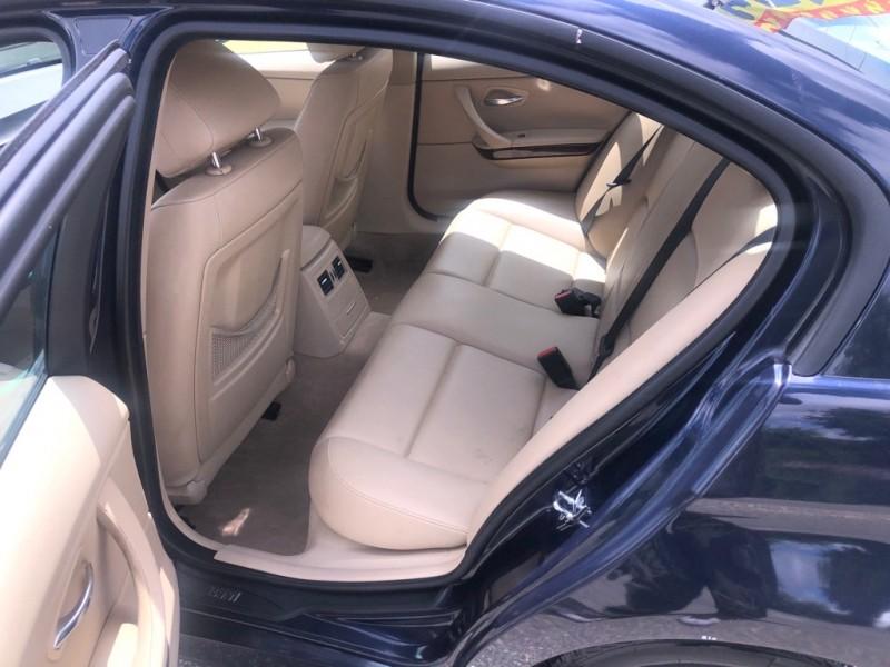 BMW 328 2007 price $6,750