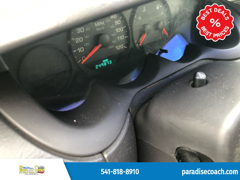 Dodge Neon 2000 price $1,700
