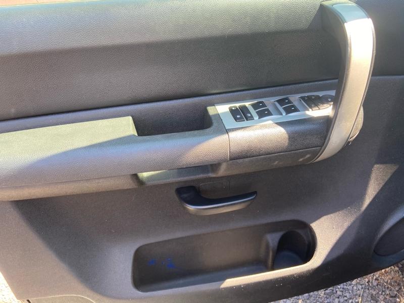 Chevrolet 1500 2009 price $9,999