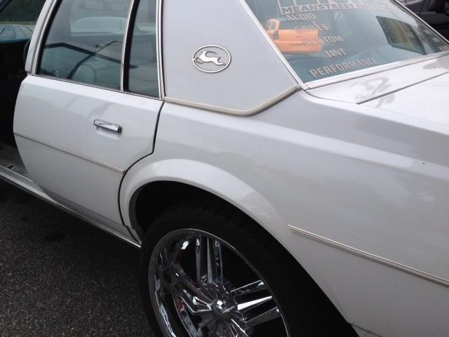 Chevrolet Impala 1979 price $18,950