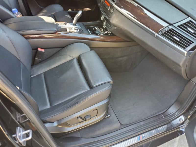 BMW X5 2013 price $22,950