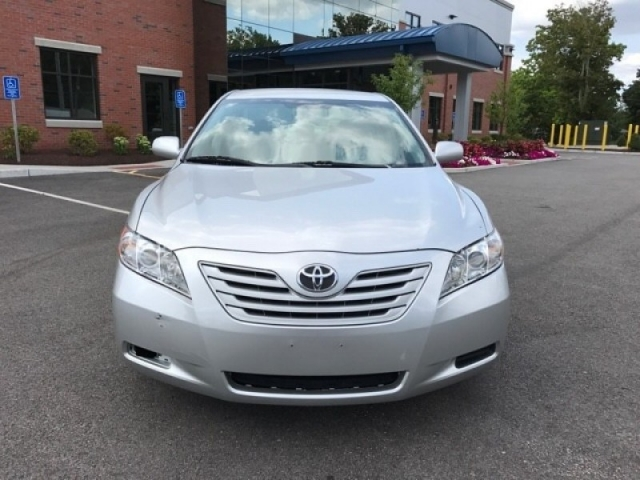 2009 toyota camry le 5 speed manual transmission must see 131k only rh empireautogroup v12soft com toyota camry 2009 service manual pdf toyota camry 2009 repair manual
