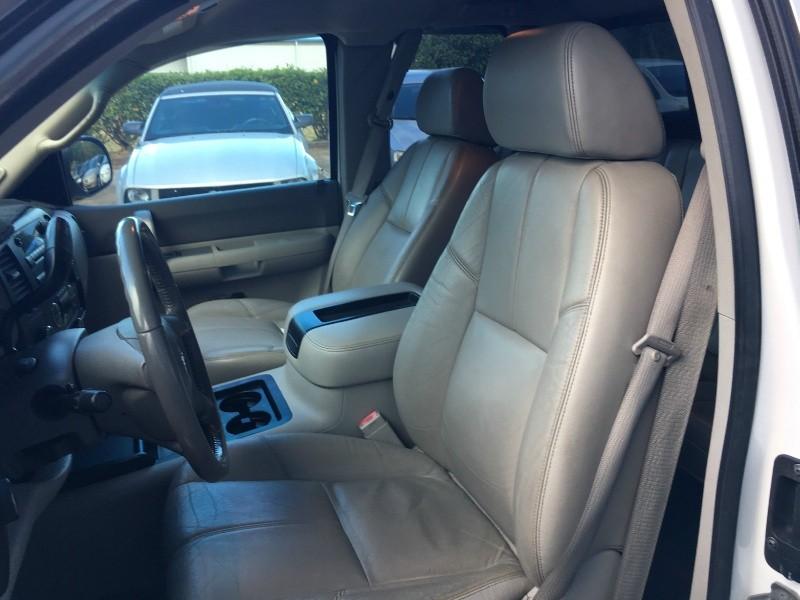 GMC Sierra 1500 2008 price $14,900