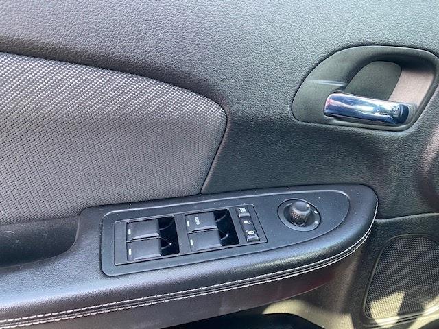Dodge Avenger 2013 price $11,700