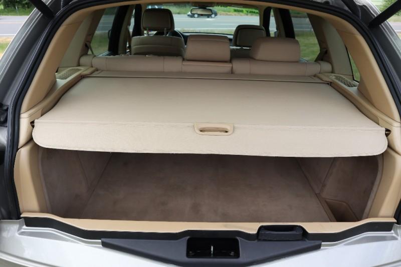 BMW X5 2008 price $8,997