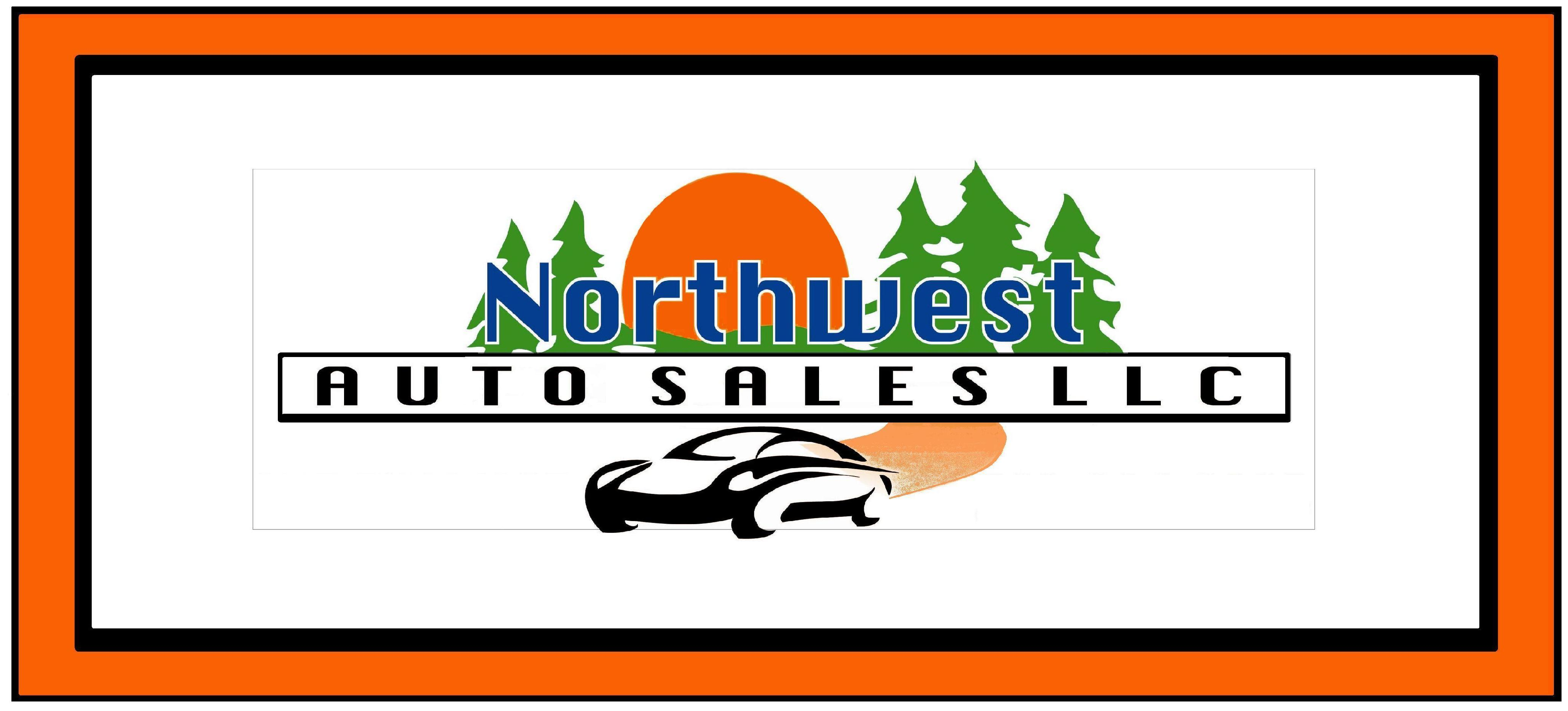 NORTHWEST AUTO SALES LLC.. (503) 894-9031