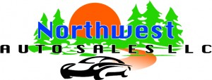 NORTHWEST AUTO SALES LLC.