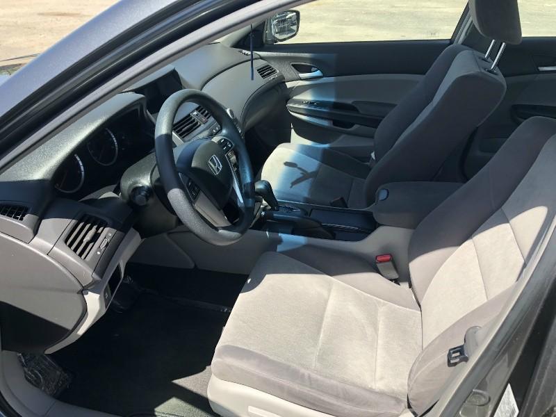 Honda Accord Sdn 2008 price $1,500 Down