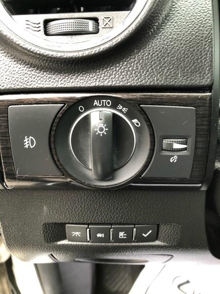 Chevrolet Captiva Sport Fleet 2014 price $1,500 Down
