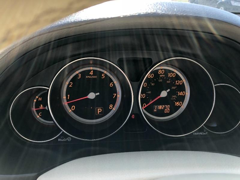 Infiniti M35 2006 price $2,000 Down