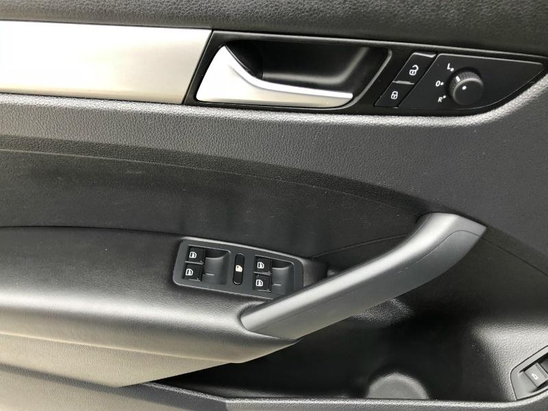 Volkswagen Passat 2014 price $2,000 Down