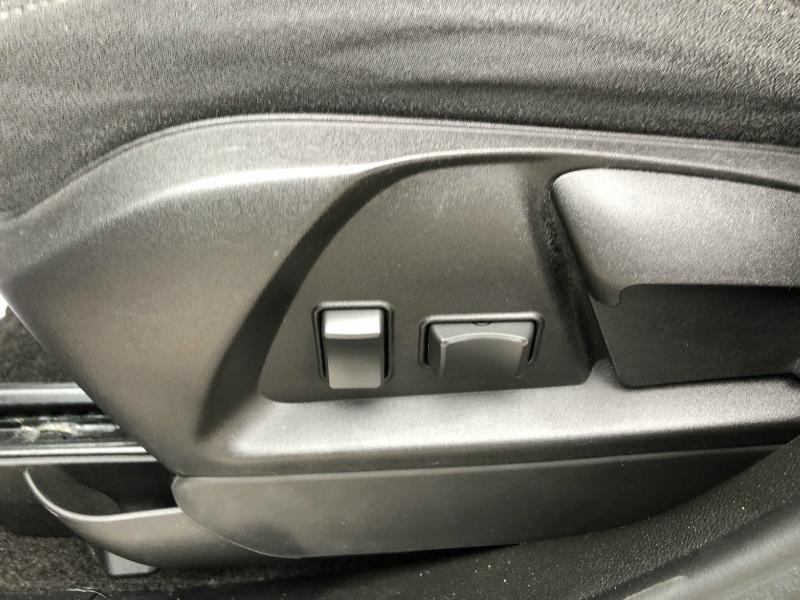 Chevrolet Equinox 2016 price $2,500 Down