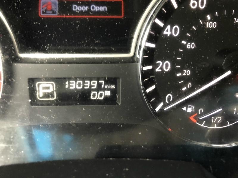 Nissan Altima 2013 price $2,000 Down