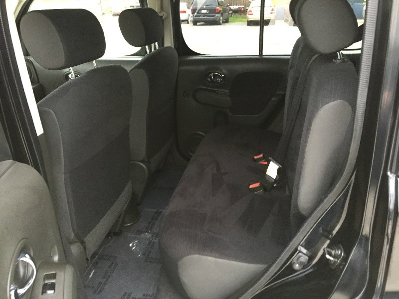 Nissan cube 2011 price $1,500 Down