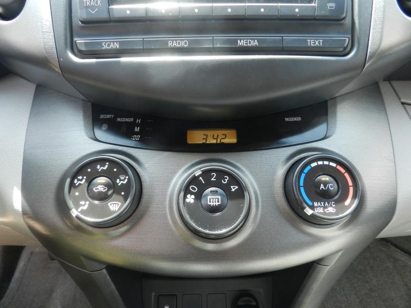 Toyota RAV4 2012 price $8,550