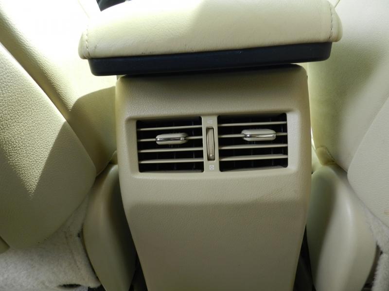 Lexus RX 350 2010 price $12,350