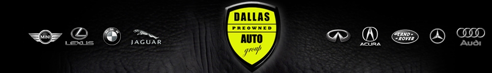 DALLAS PREOWNED AUTO GROUP. (972) 464-2212