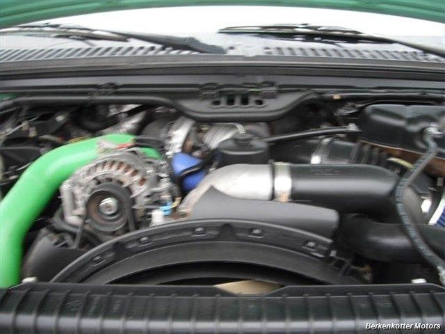 Ford F-350 Super Duty 2004 price $11,900