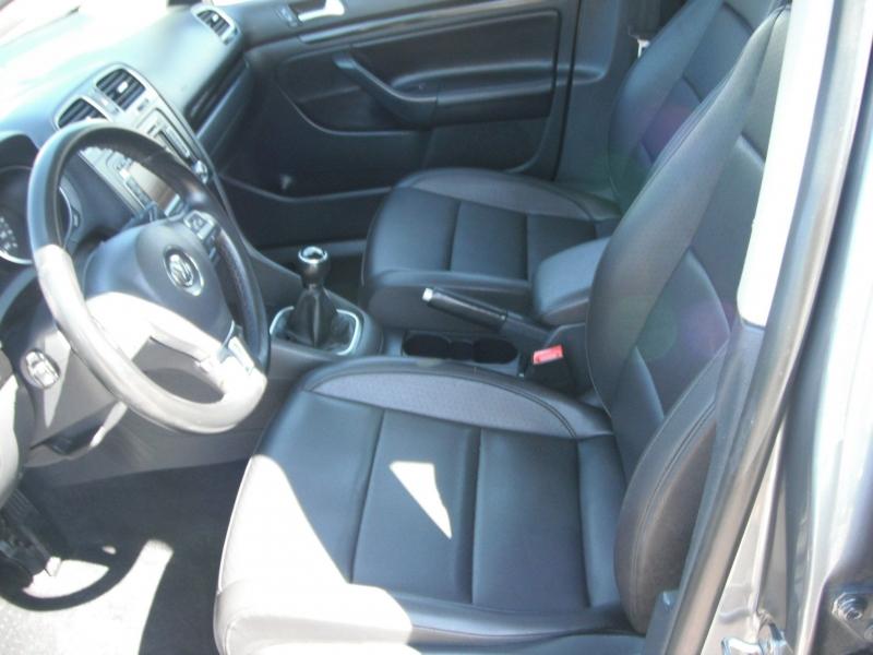 Volkswagen Jetta 2011 price $8,395