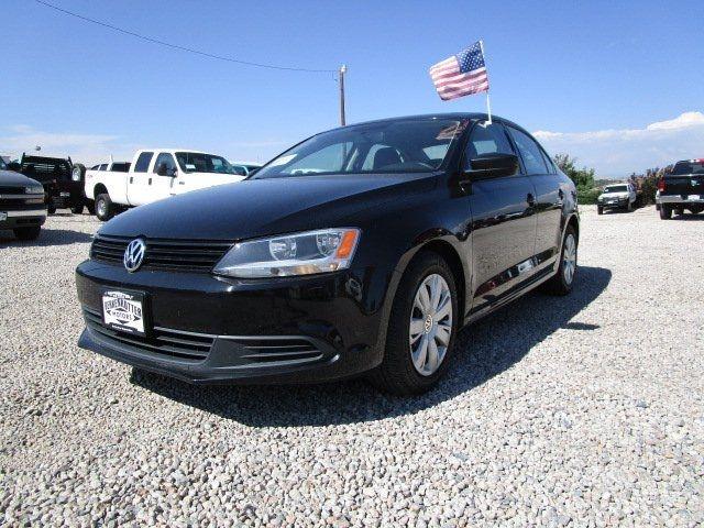Volkswagen Jetta 2014 price $11,900