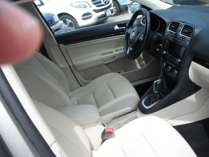 Volkswagen Jetta 2013 price $9,995