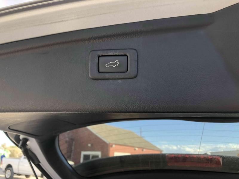 Subaru Outback 2016 price $15,900