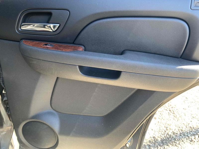 Chevrolet Tahoe 2012 price $15,900