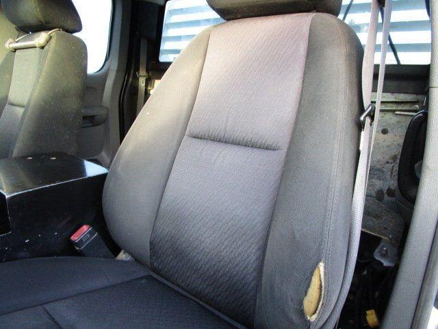 Chevrolet Silverado 2500HD 2011 price $15,968