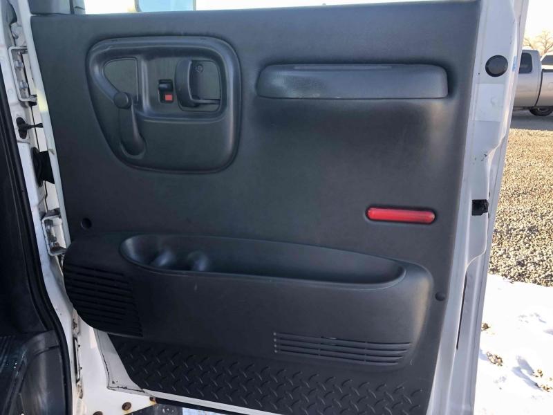 GMC C5500 2005 price $6,900