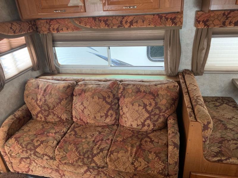 CATA 726RLS 2005 price $6,995