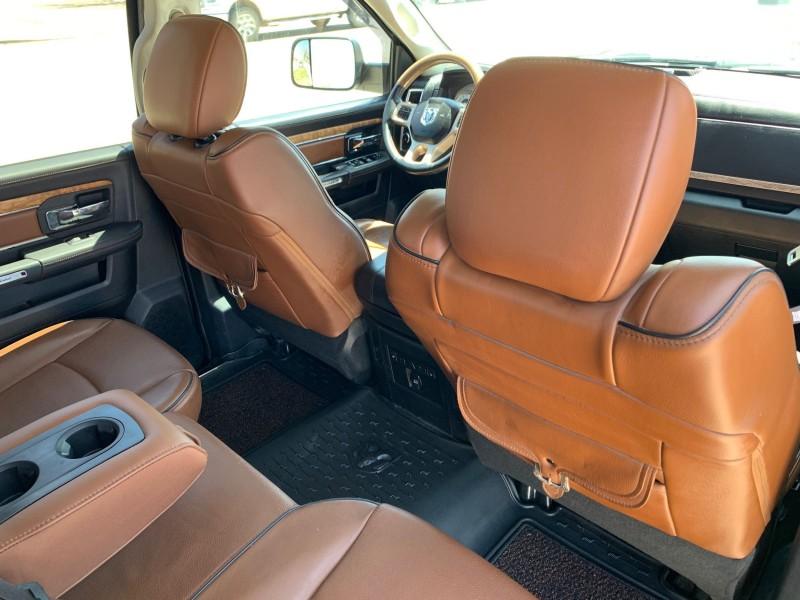 Ram Ram Pickup 1500 2015 price $28,995