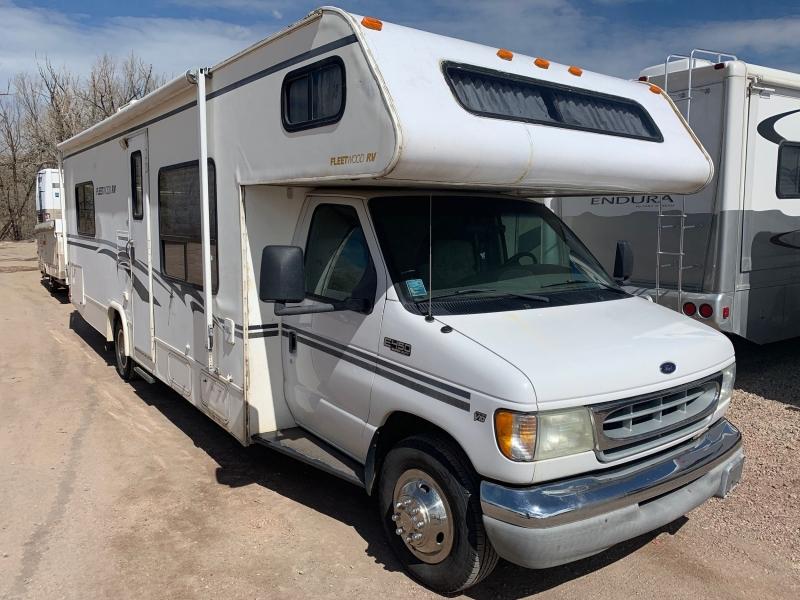 JAMB 29V 2002 price $15,995