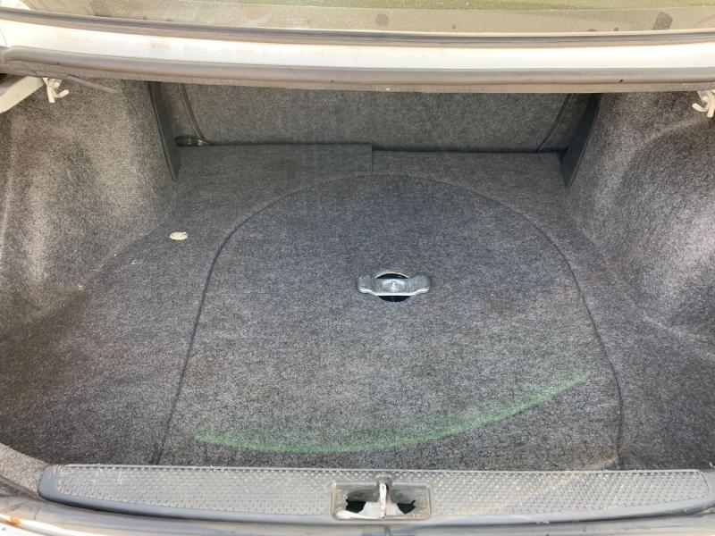 Chevrolet Cavalier 2001 price $2,995