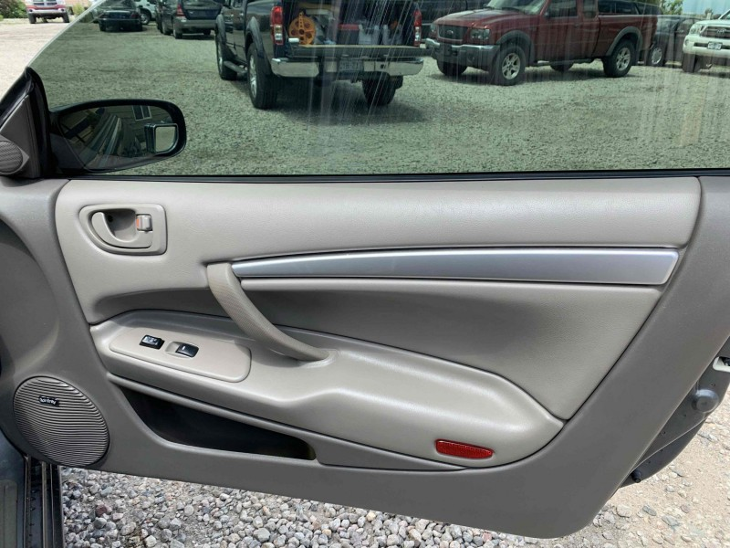 Chrysler Sebring 2004 price $3,900