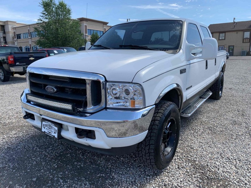 Ford F-250 Super Duty 2002 price $10,995