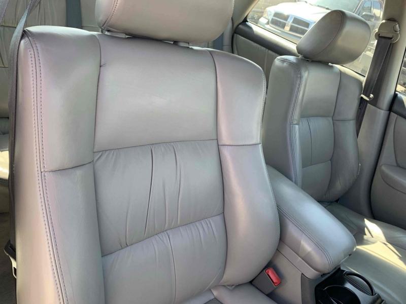 Lexus ES 300 1997 price $5,900
