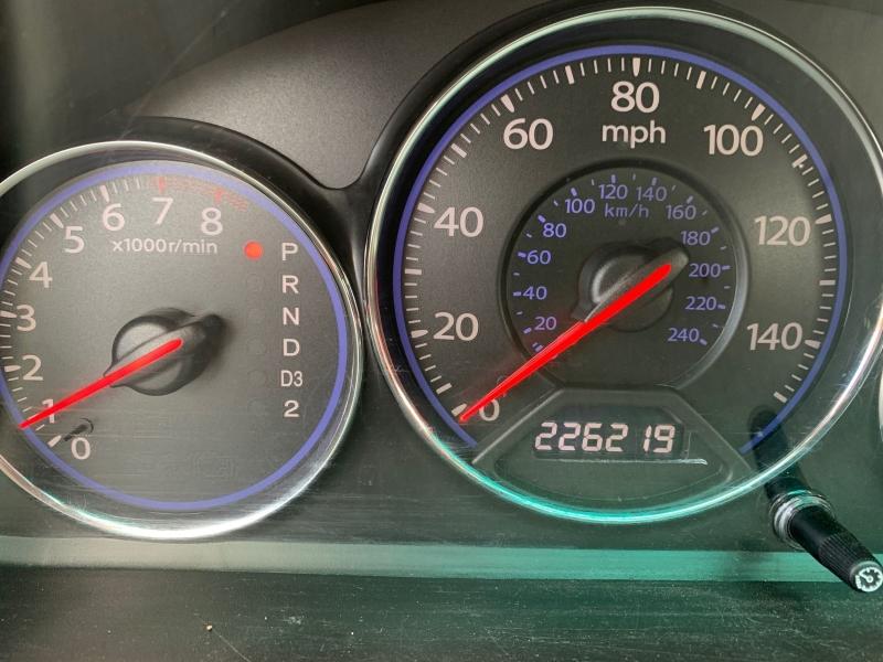 Honda Civic 2005 price $3,995
