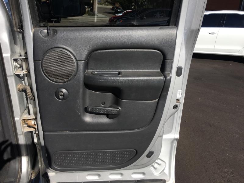 Dodge Ram Pickup 3500 2005 price $22,995