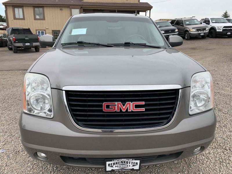 GMC Yukon 2009 price $16,900
