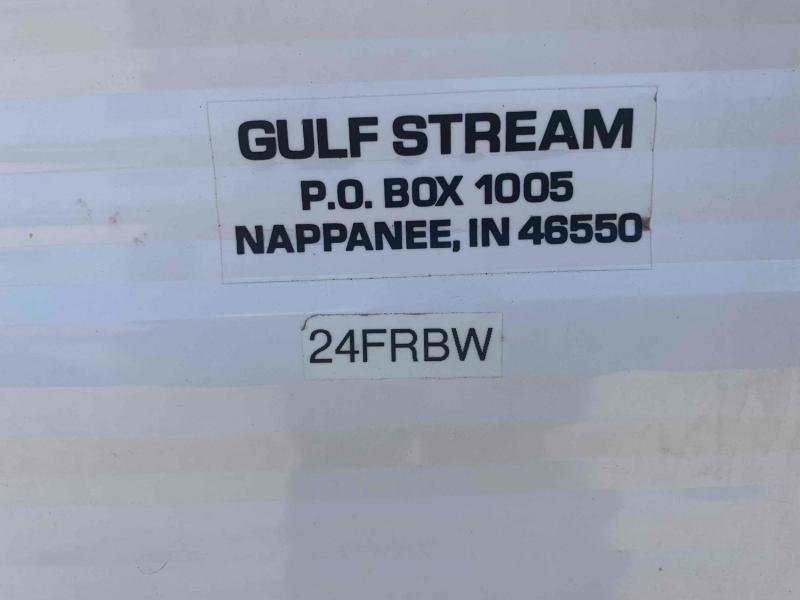 Gulfstream Innsbruck 2004 price $6,500
